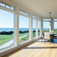 Andersen Windows & Doors - A-Series Windows
