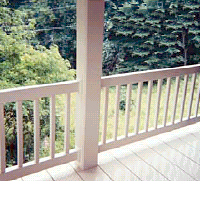 Fairway Building Products - Posts