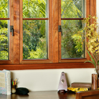 Andersen Windows & Doors - Weiland Windows