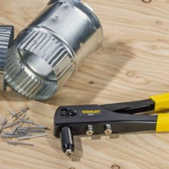 Stanley Hand Tools - Fastening Tools