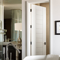 TruStile - Interior Door Collections